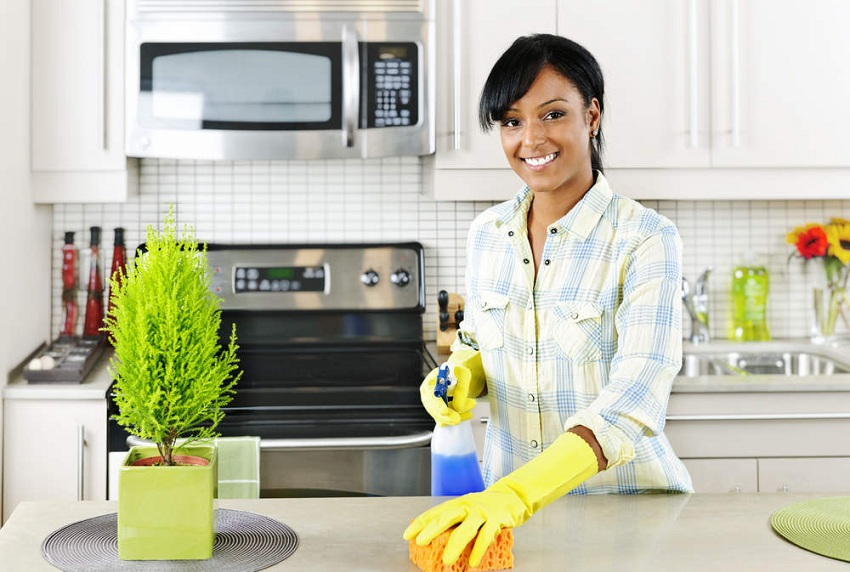 Ob 2e827f Diy End Of Tenancy Cleaning Ideas 1 1